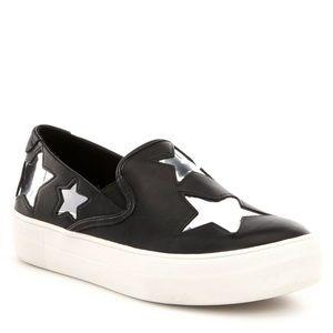 STEVE MADDEN Star Shoes